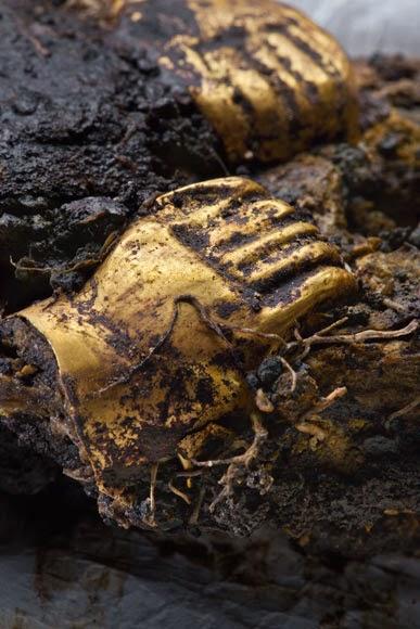 prekolumbijskie-złoto.jpg