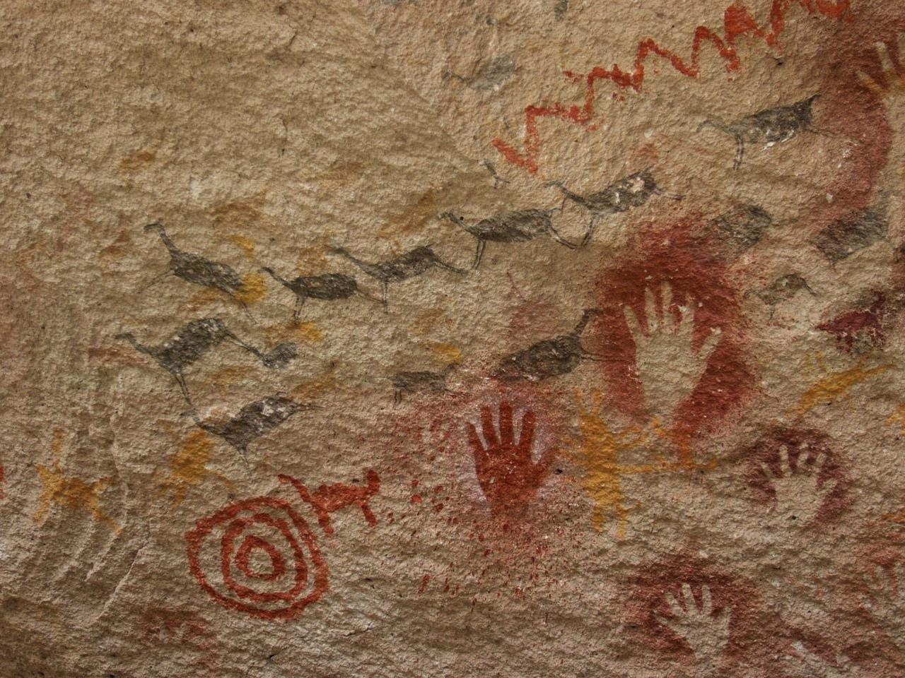 jaskinia-dłoni.jpg