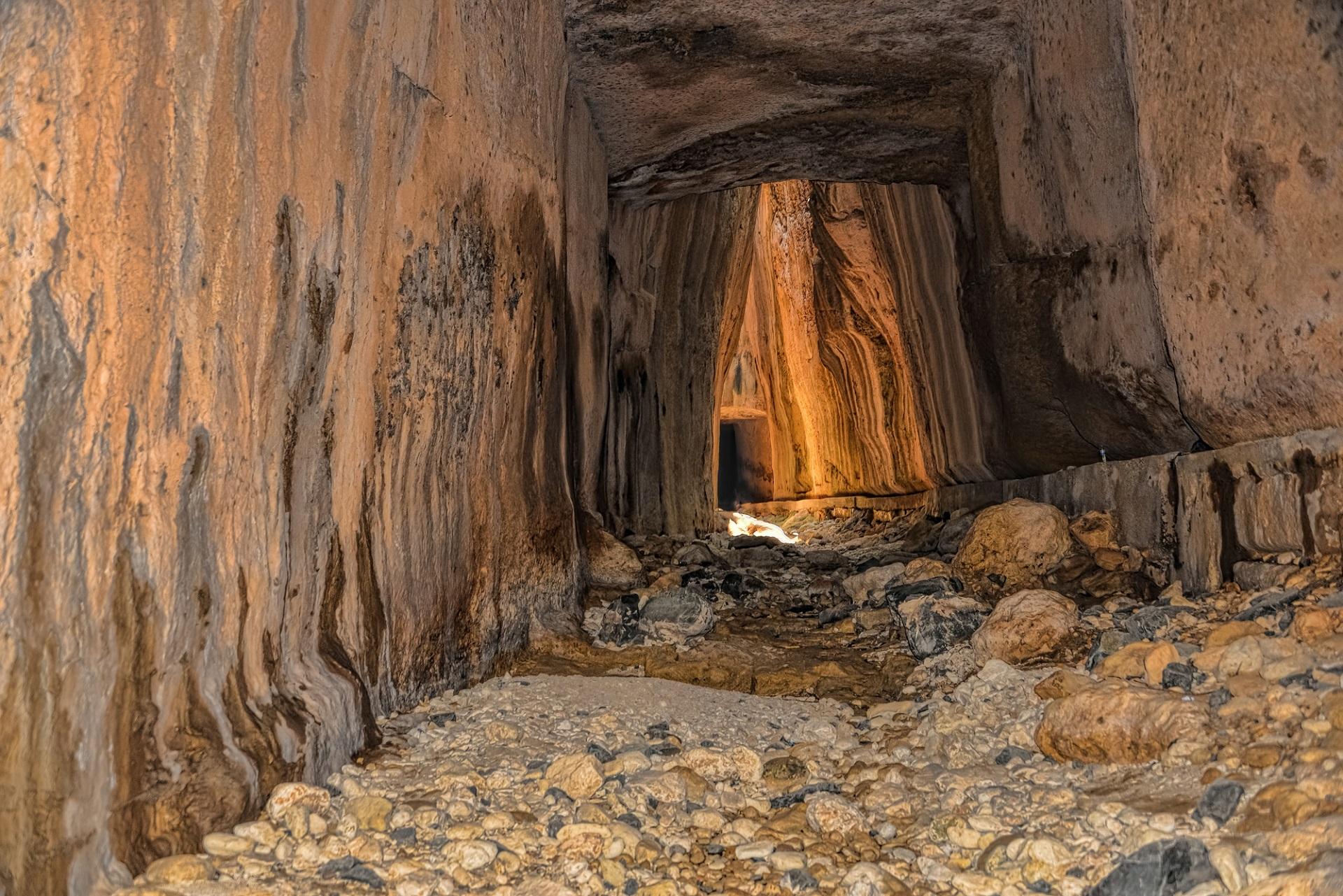 tunel-tytusa.jpg