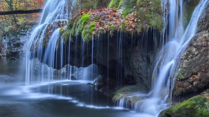 wodospad-Bigar.jpg