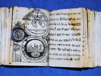 Kodeks-Rohonczi.jpg