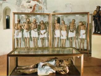 mumie-venzone.jpg