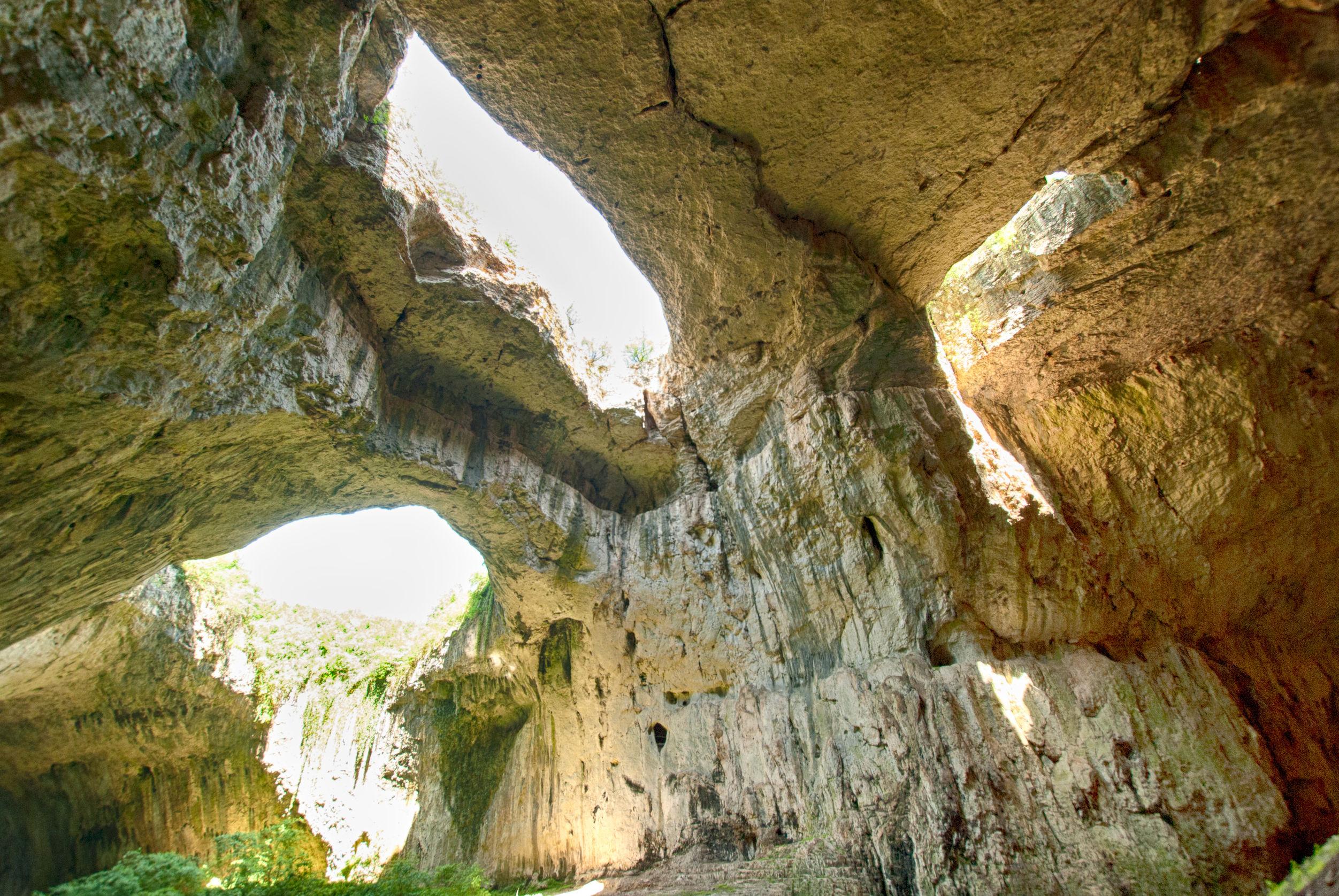 jaskinia-devetashka.jpg
