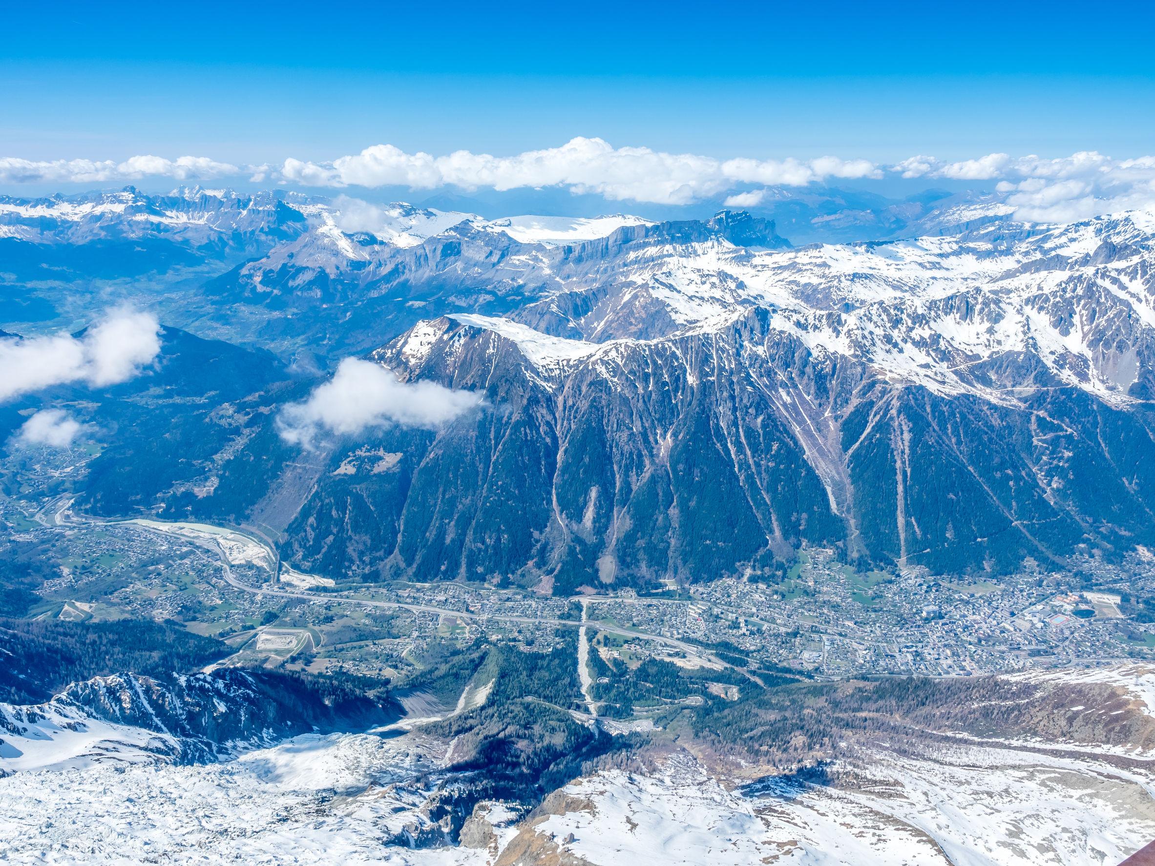 Mont-Blanc.jpg