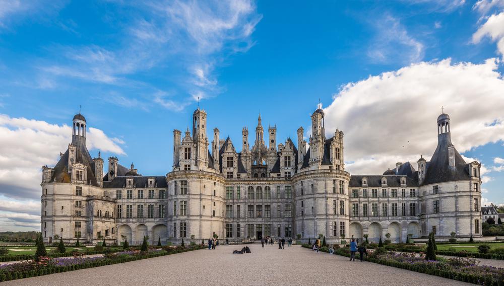 zamek-Chambord.jpg