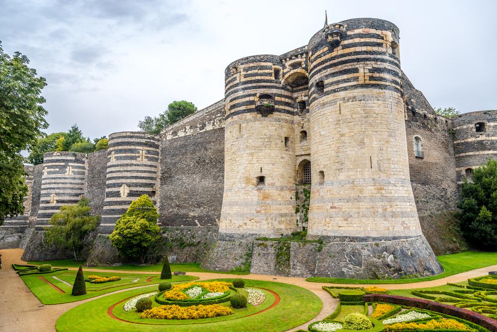 zamek-Angers.jpg