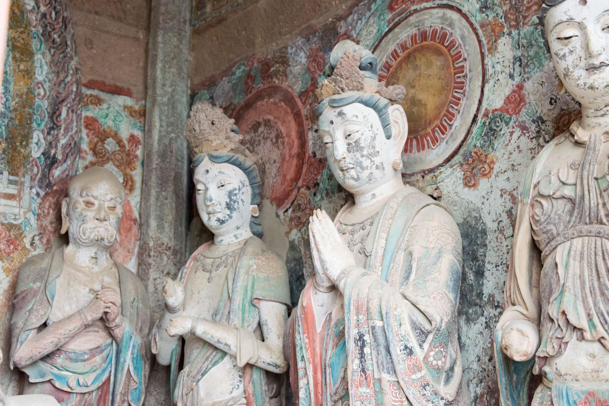 posągi-Maijishan.jpg