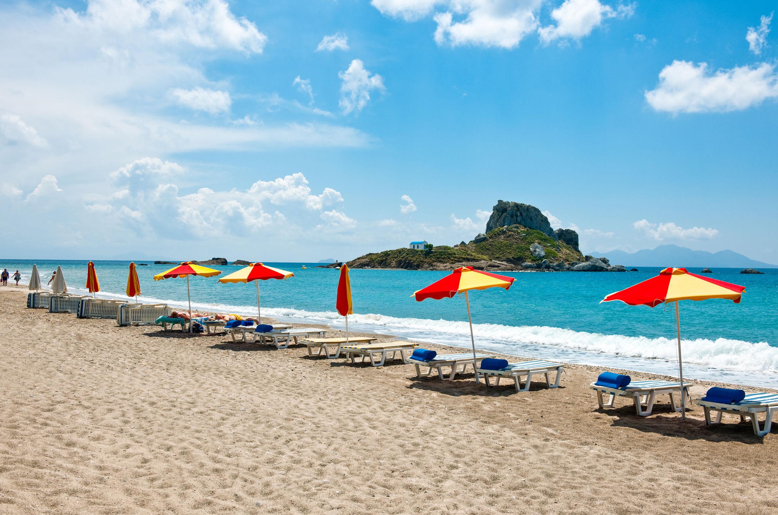 plaża-kos.jpg