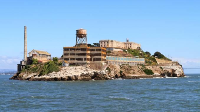 Alcatraz.jpg