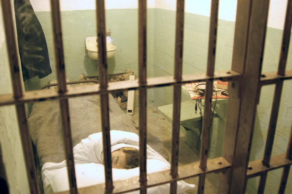 Alcatraz-cela.jpg