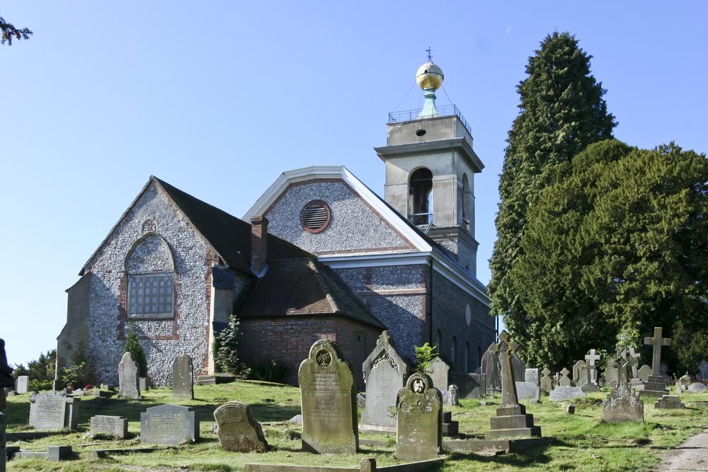 kościół-west-wycombe.jpg