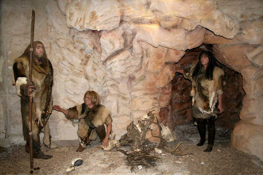 Jaskinia-Raj.jpg
