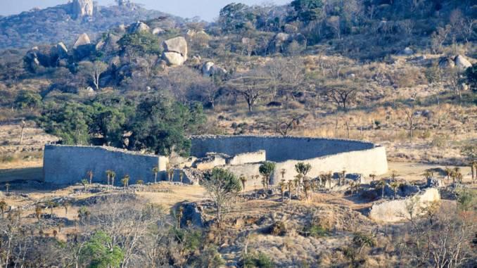 wielkie-zimbabwe.jpg