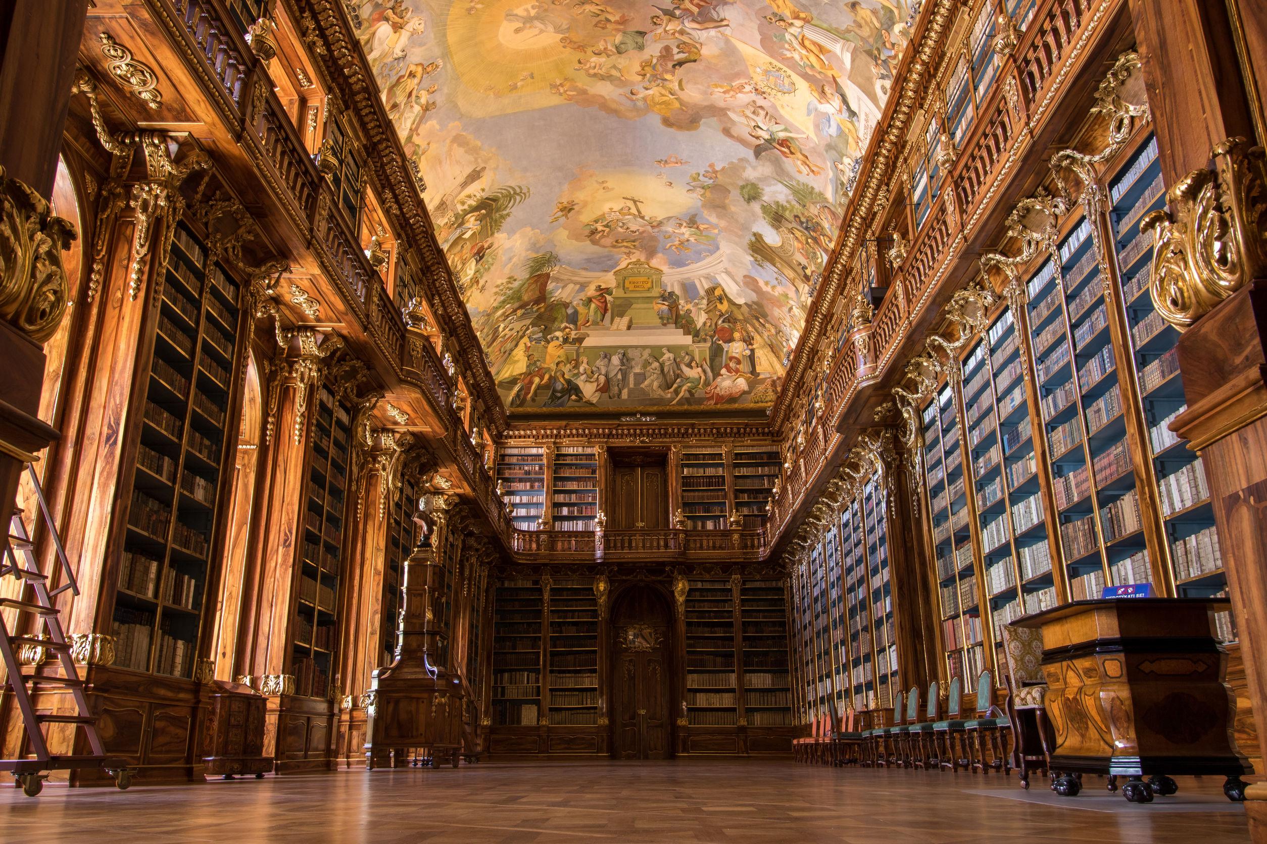 biblioteka-strahovska.jpg