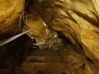 jaskinia-mroźna.jpg