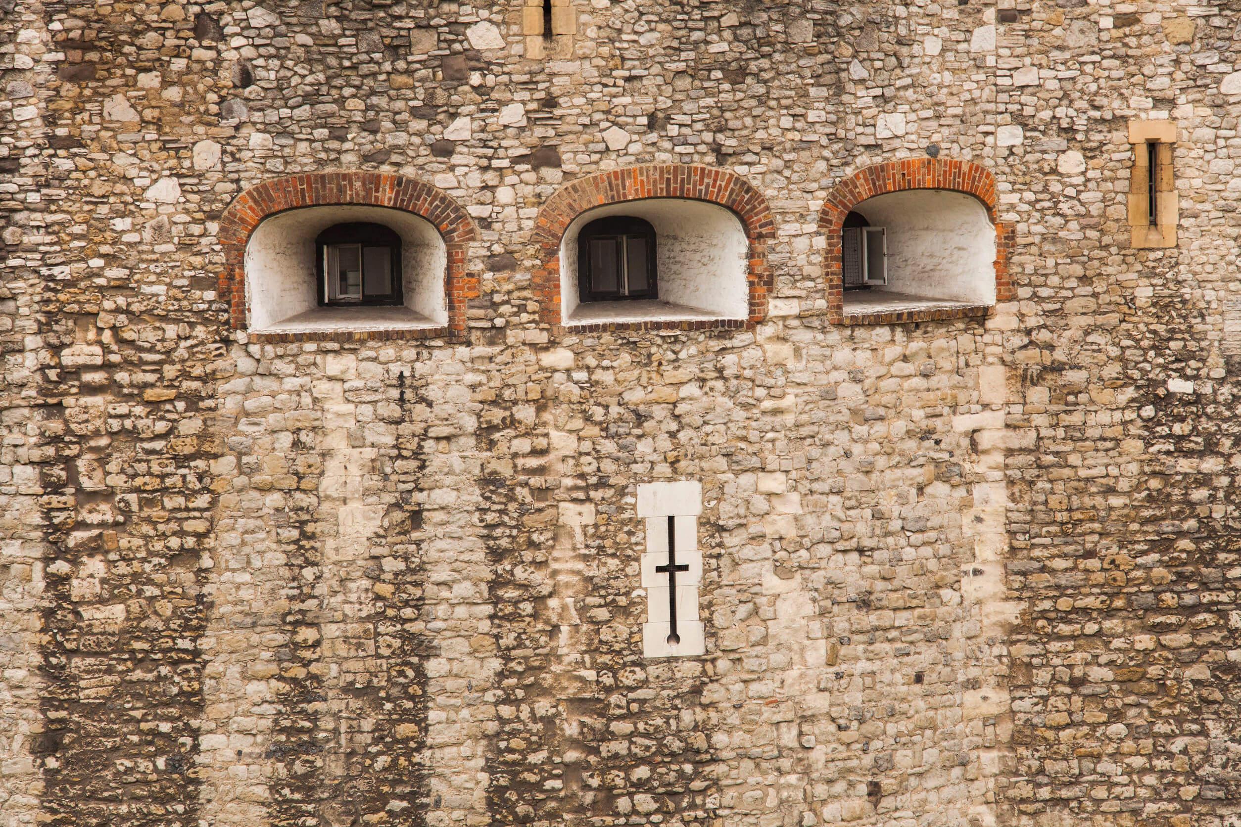 tower-of-london.jpg