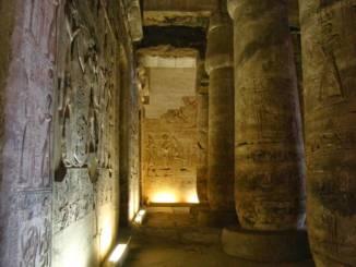 świątynia-abydos.jpg