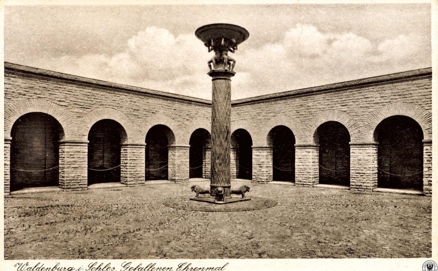 mauzoleum-wałbrzych.jpg
