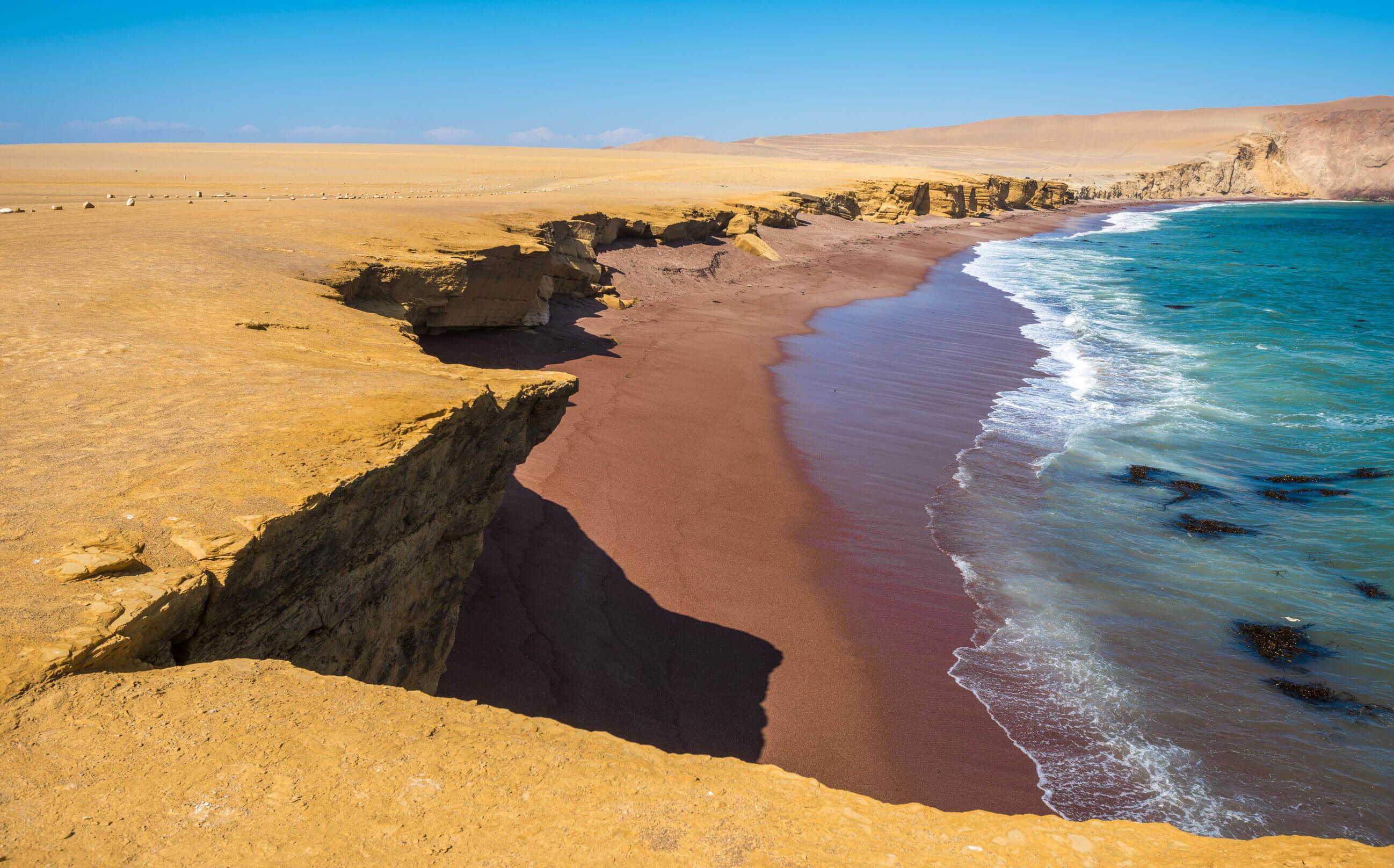 wybrzeże-paracas.jpg