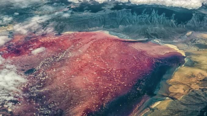 jezioro-natron.jpg