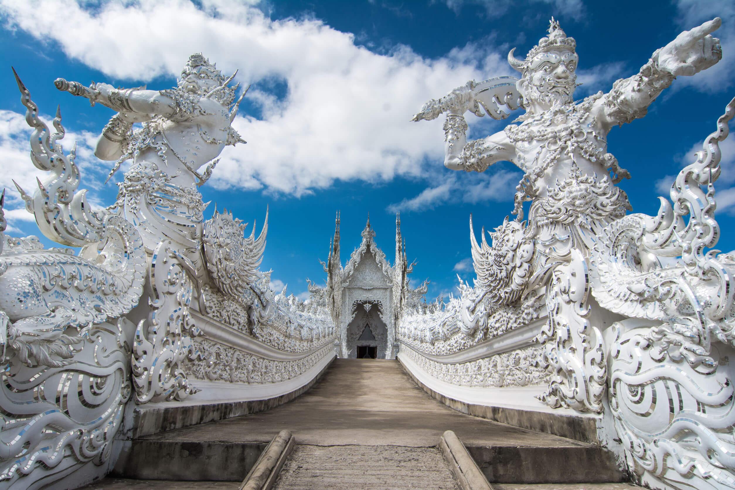 biała-świątynia.jpg