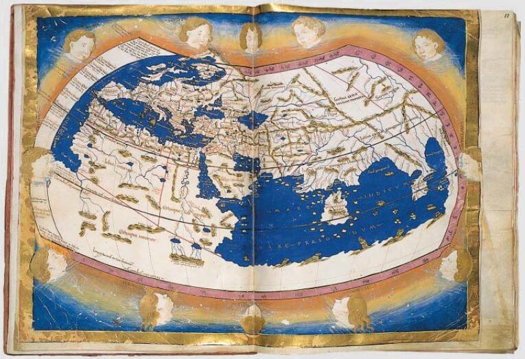 mapa-świata-ptolemeusz.jpg