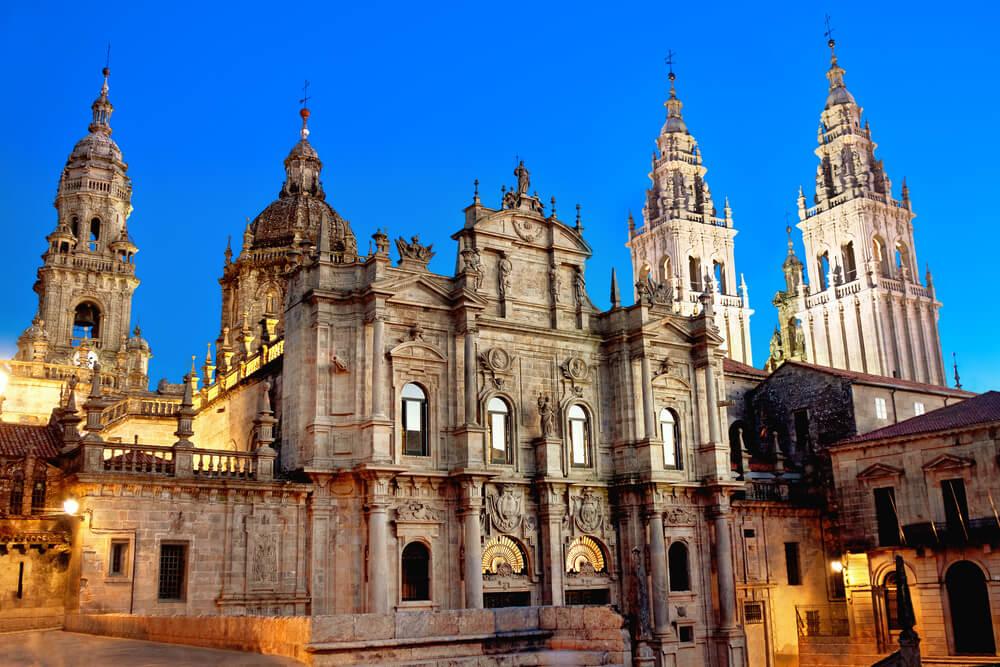 katedra-santiago-de-compostela.jpg