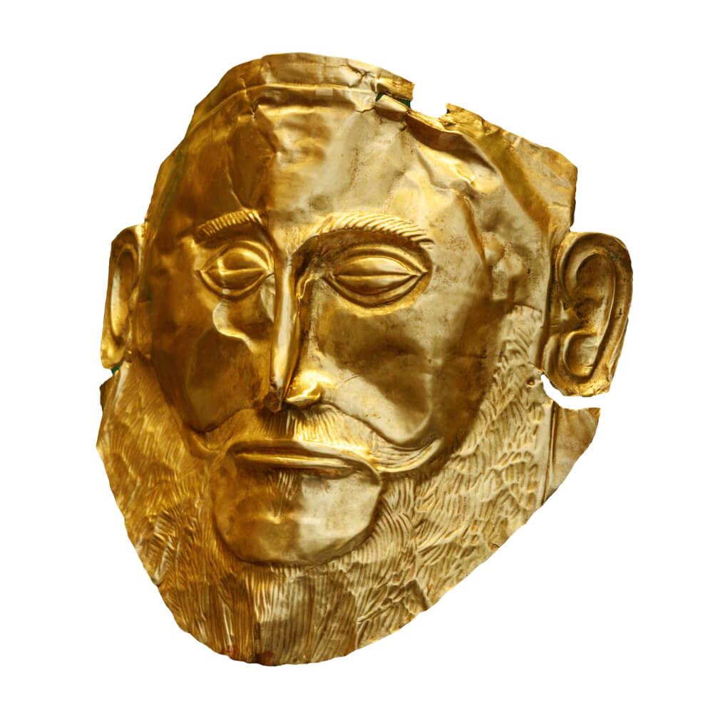 złota-maska-agamemnona.jpg