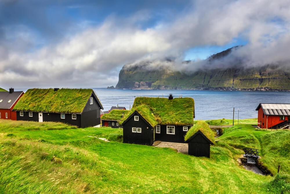 domy-wyspy-owcze.jpg