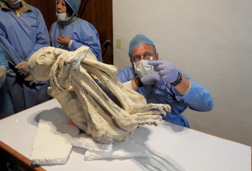 mumia-nazca.jpg