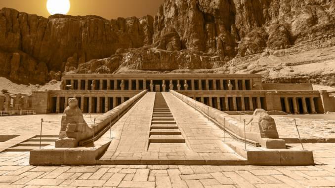 świątynia-hatszepsut.jpg
