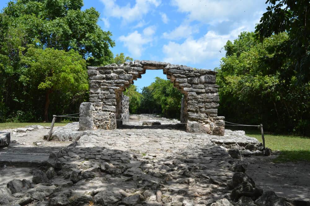 cozumel-ruiny-majów.jpg