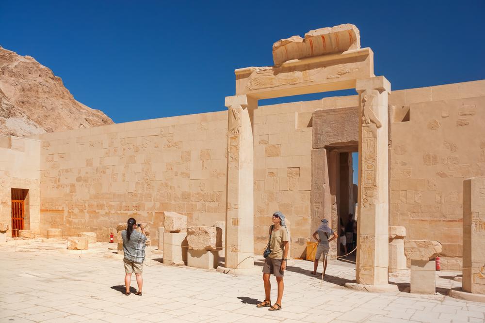 świątynia-milionów-lat.jpg
