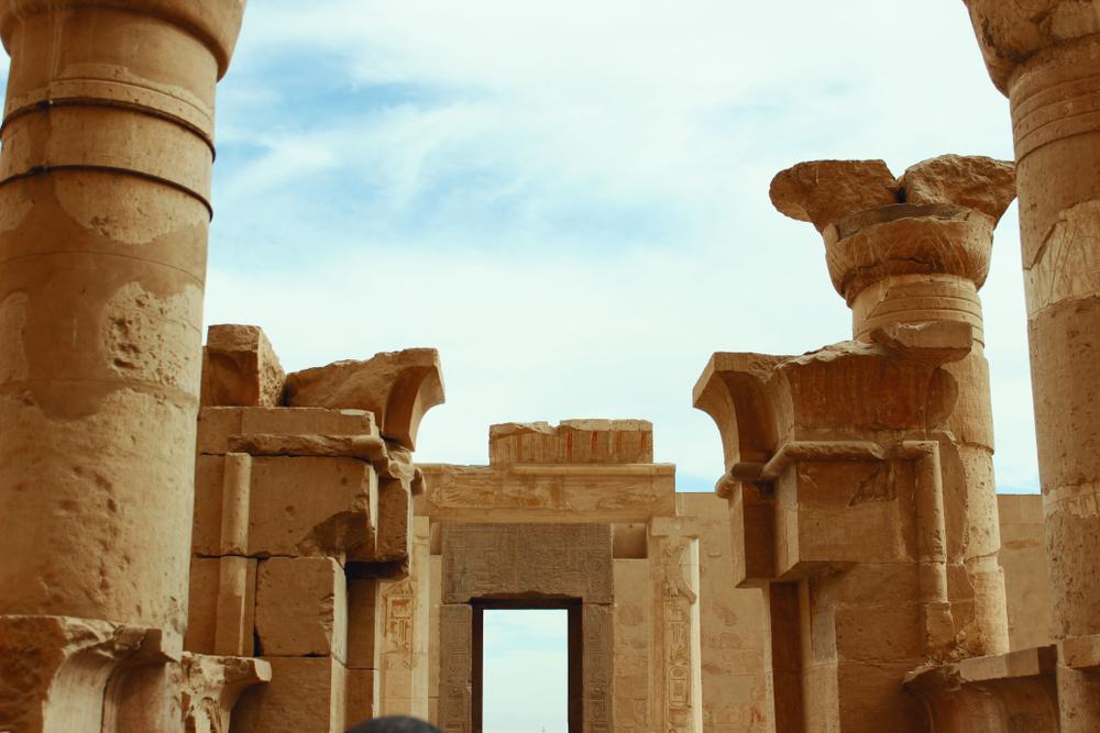 egipt-świątynia.jpg