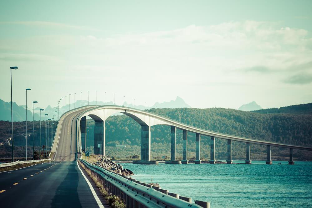 most-norwegia.jpg