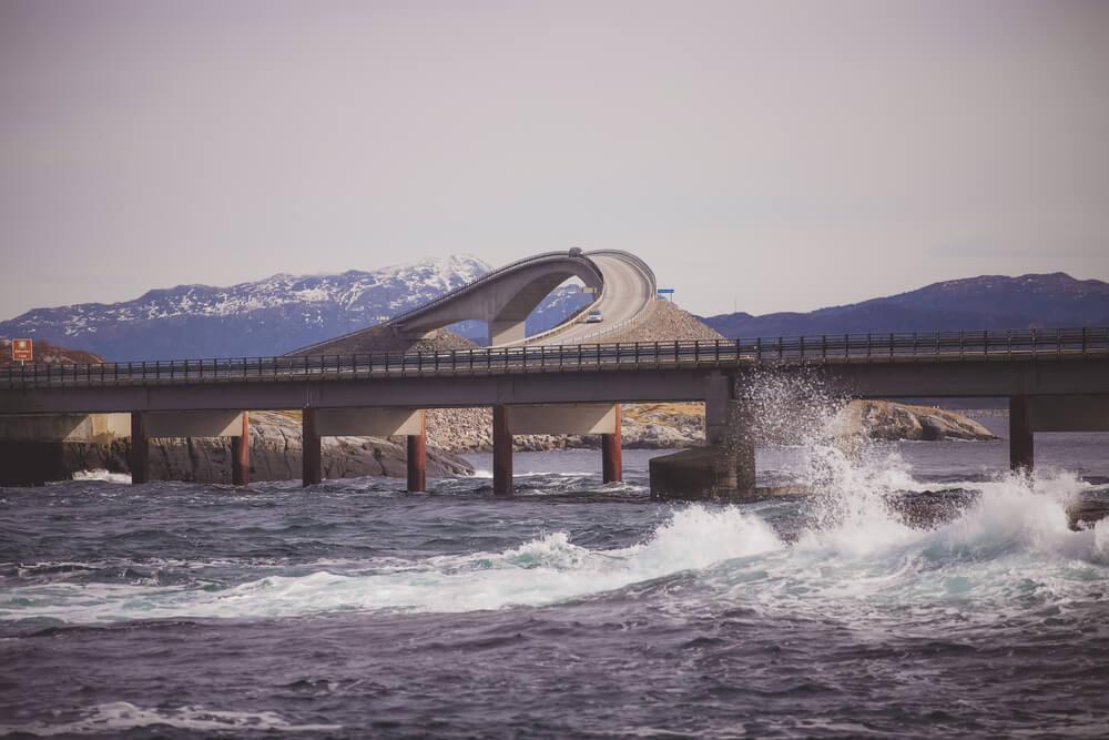 norwegia-sztorm.jpg