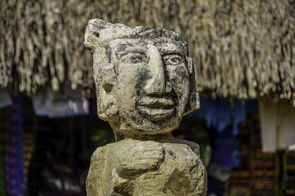 cozumel-majowie.jpg