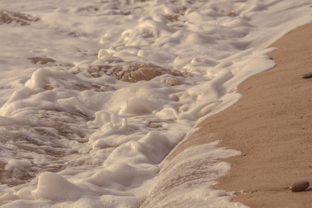 piana-plaża.jpg