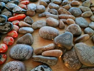 kamienia-ica.jpg