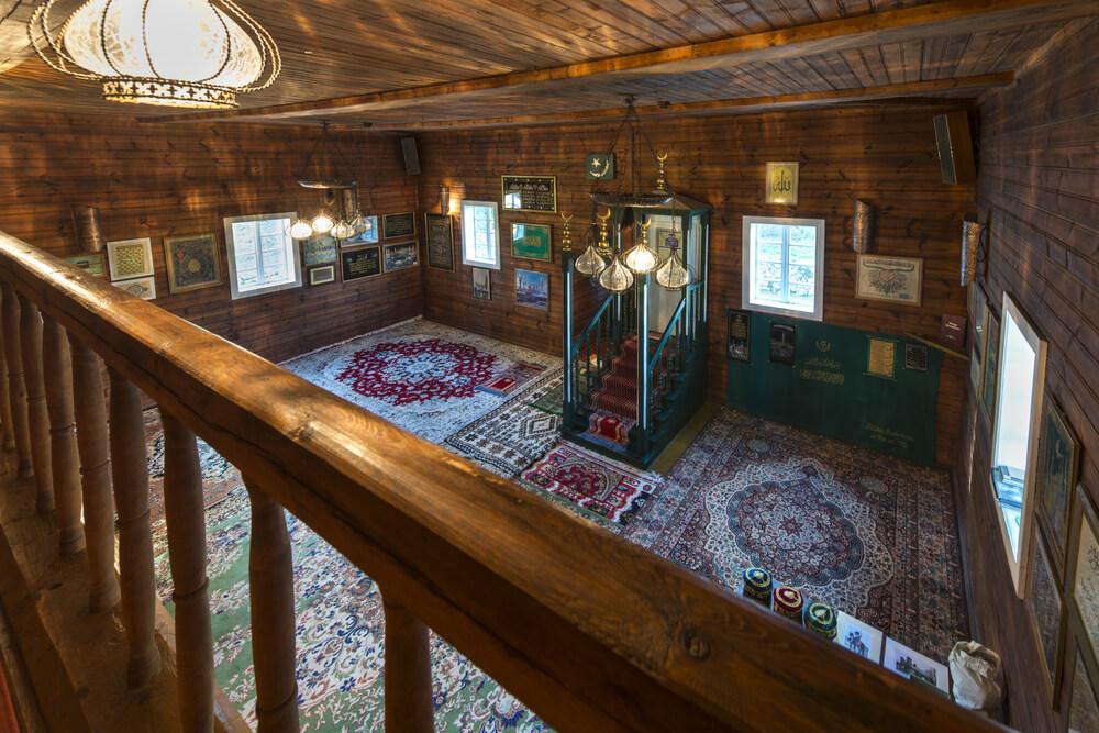 meczet-wnętrze.jpg