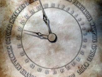 kalendarz-z-Aberdeenshire.jpg