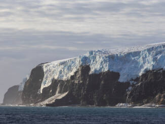 wyspa-bouveta.jpg