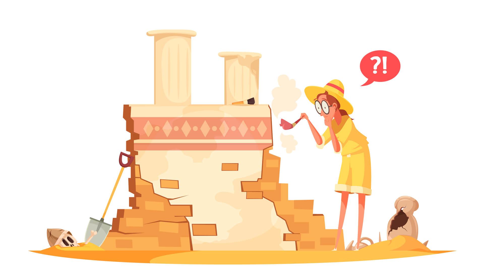 wyjątkow-znaleziska-archeologia.jpg