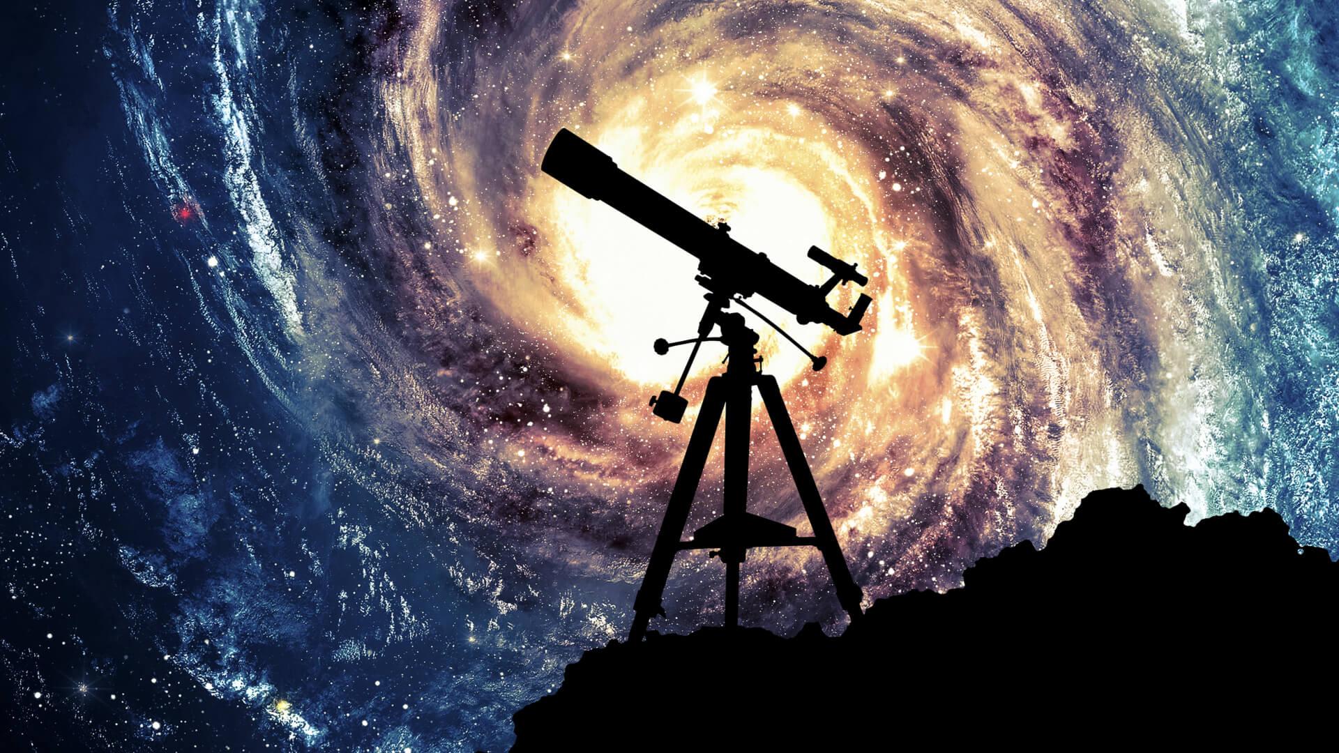 Картинки космос и астрономия