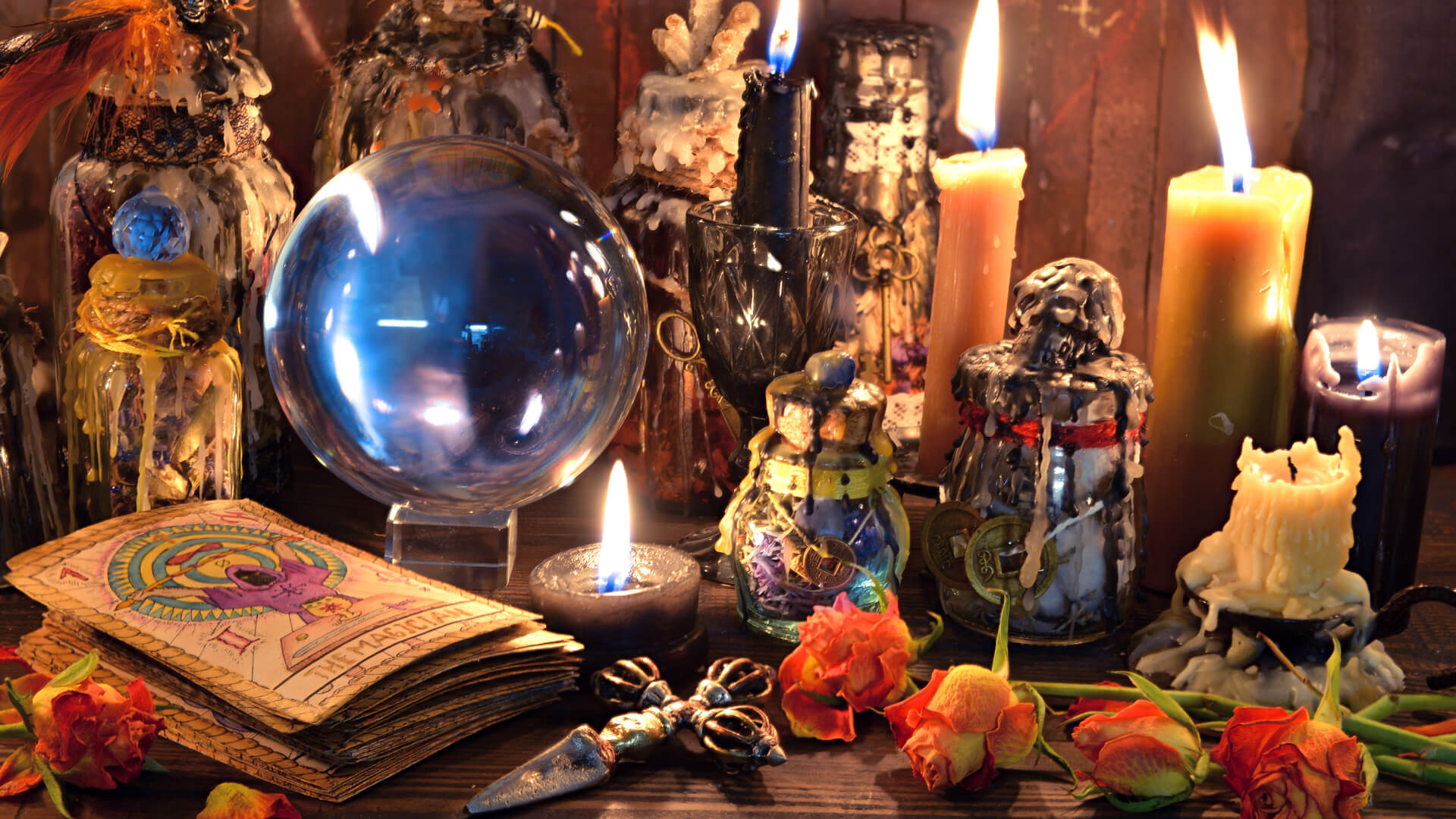 religia-magia-wiara.jpg