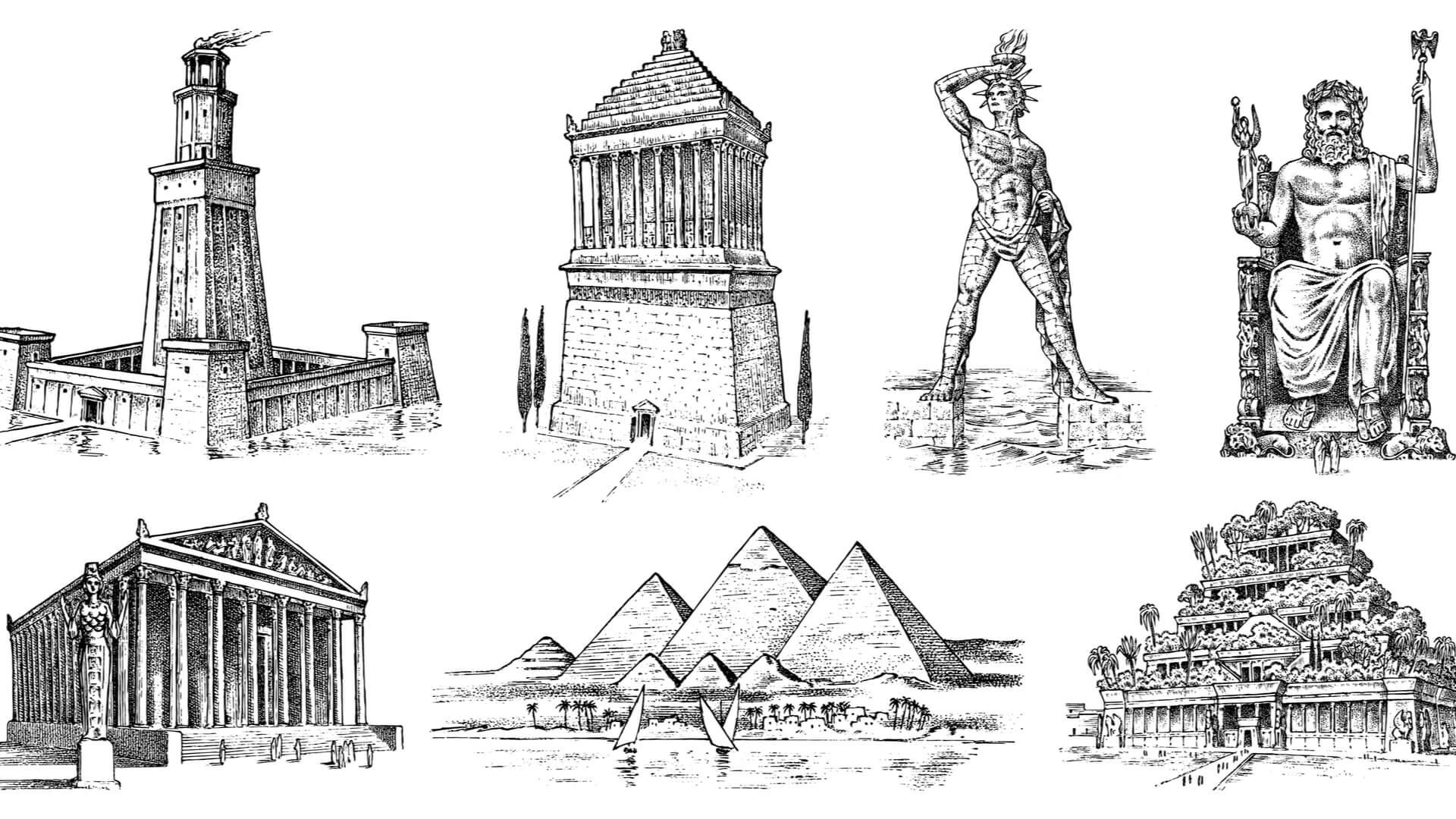 starożytny-świat-siedem-cudów-świata.jpg