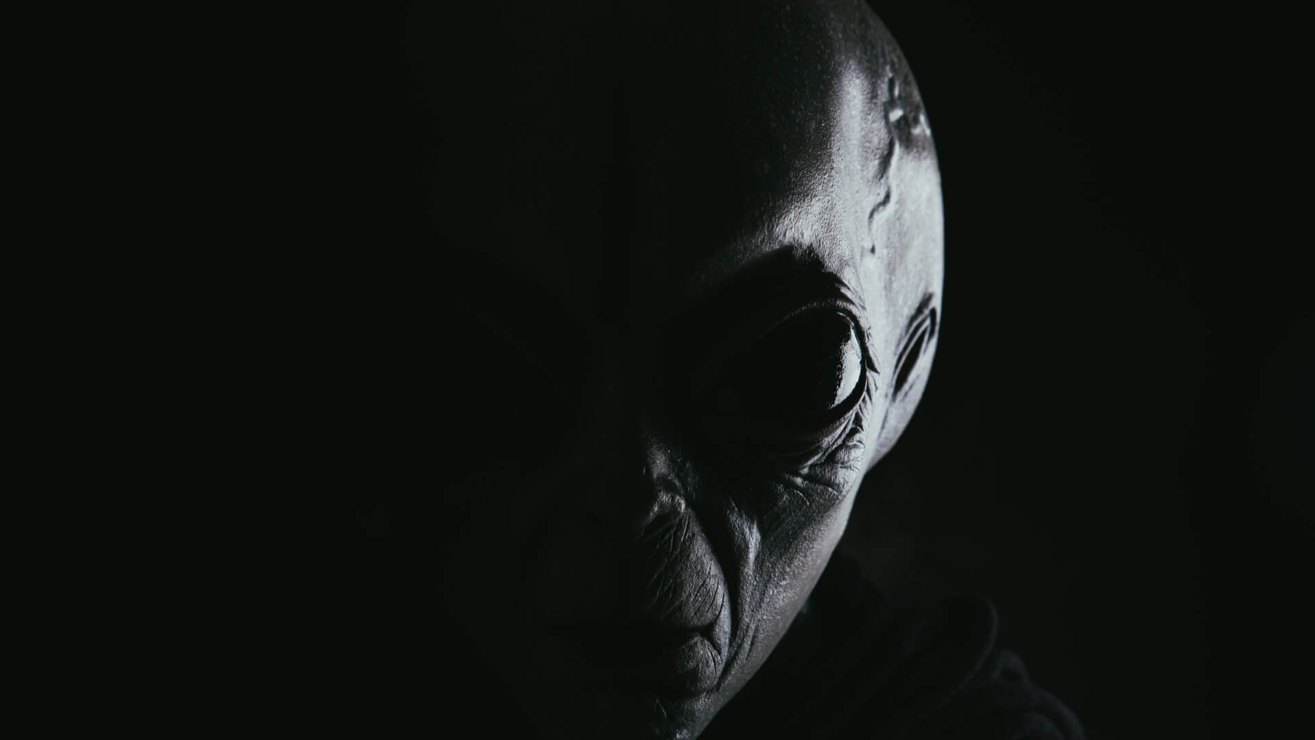 ALIEN-ŻYCIE-POZAZIEMSKIE-UFO.JPG
