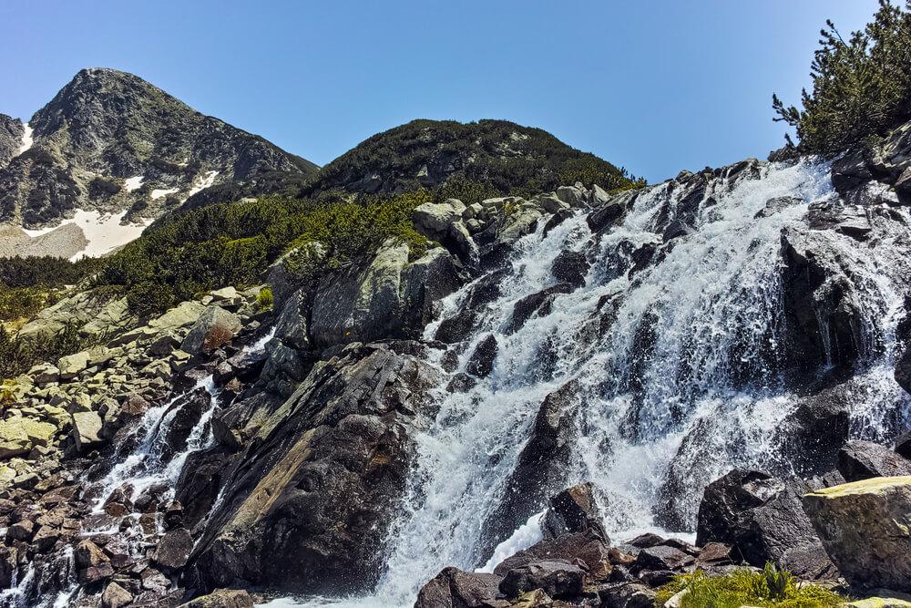 bułgaria-wodospad.jpg
