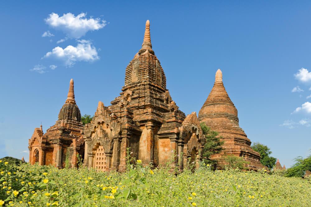 birma-świątynie.jpg