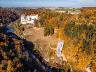 ojcowski-park-narodowy.jpg